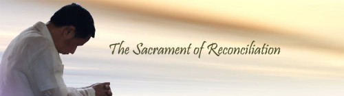 The-sacrament-of-reconciliation-web