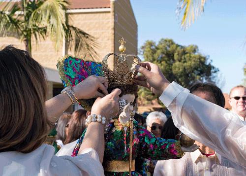 crown-of-santo-nino