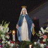Novena of Masses for our Mothers