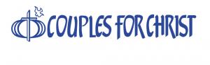 CFC-Logo1