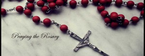 Pray-the-Rosary-web