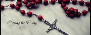 Pray-the-Rosary-web