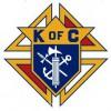 Knight's of Columbus Membership Drive