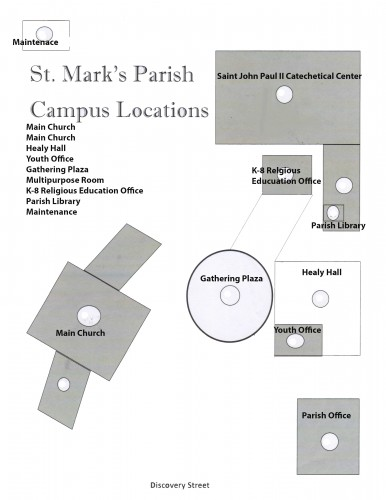 map-of-Campus-blankwitth-wordsweb