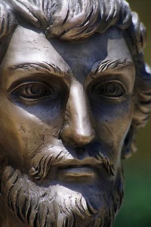 Eyes-and-forehead-of-St.-Markweb