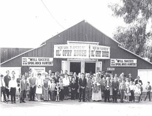 First-Church-18-web