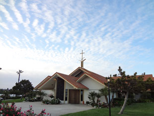 blue-sky-with-clouds-over-church-web