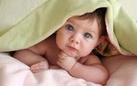 baby from birth choice