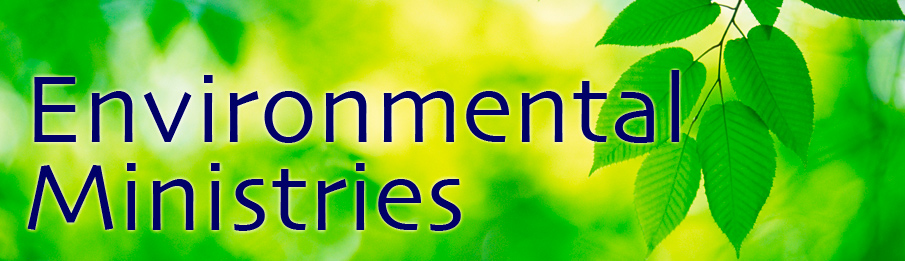 environmental-ministries-banner3
