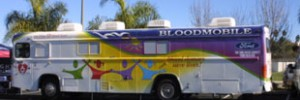 blood-drive-web
