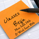 Classes_Begin-web