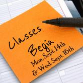 Classes_Begin-web