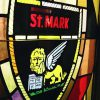 Looking for Great Christmas Gifts?  Stop by the St. Mark's Gift Shop