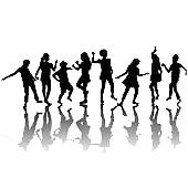 gg65242567-web-dancers