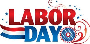 laborday-web