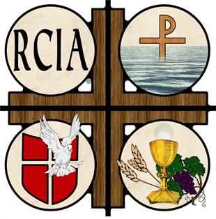 rcia-2-web