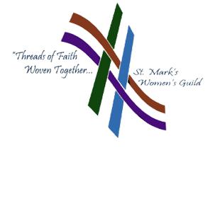 Womens-guild-logo-web