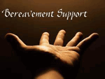 BEREAVEMENT%20MIN%205-web