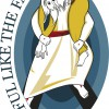 """Pope Francis Announces the """"Jubilee Year of Mercy !"""""""