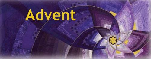 Purple-Colored-Advent