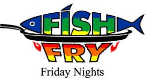 Annual Lenten Fish Dinners