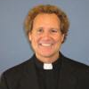 Appointed of Fr. Bruce Orsborn as St. Mark's Pastor Of St. Mark's
