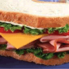 Thank You to Our Sandwich Makers.