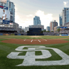 Join Bishop McElroy for the 2nd Annual Night at Petco Park