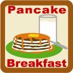 Knights of Columbus Sponsor Pancake Breakfast / Desayuno de panqueques