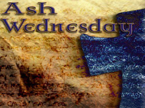 ash-wednesday-500x375