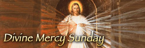 Divine-Mercy-Sunday-web