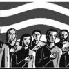 Citizenship Classes / Clases de Ciudadanía