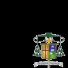 Carta del Sr. Obispo McElroy sobre el Coronavirus (COVID-19)