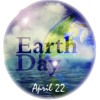 VATICAN CITY – EARTH DAY