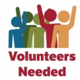 Catechists and Helpers are Needed...
