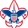 The Scouts BSA