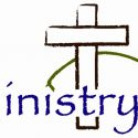 Do You Feel the Call to Serve in a Ministry?