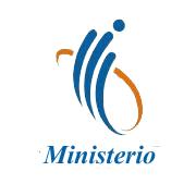 Están invitados a Formar Parte de Los Ministerios de St. Marks