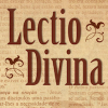 Lectio Divina the 18th Week in Ordinary Time