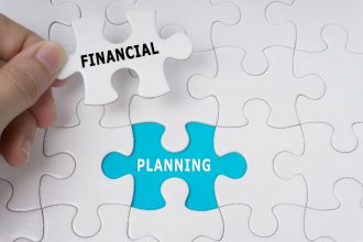 Financial Planning and Stewardship