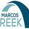 San Marcos Creek Project Update for July 2020