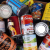 Our Food Pantry is in Need….