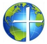On-line Masses and Daily Readings
