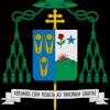 Archbishop Gomez