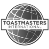 Toastmasters at St. Mark's